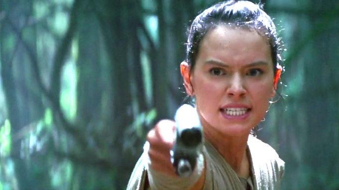 star wars rise of skywalker spoilers rumor theories rey parents clone