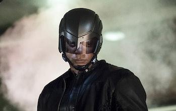 Diggle Arrow Spartan