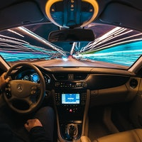 Car accidents: scientists propose 1 memory trick to help drivers stay safe