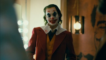 joker streaming release date how to watch online netflix hbo hulu