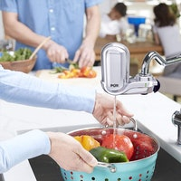 Best Faucet Water Filters for Your Home