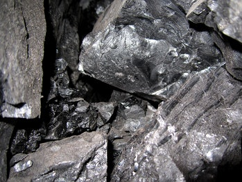 Clean coal: a good solution, or expensive half-step?