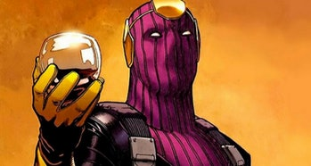 marvel phase 4 zemo