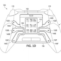 New Xbox: Upgrades for Microsoft's Next Controller Have Inspiring Origins