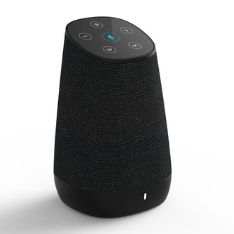 Cowin DiDa with Amazon Alexa Bluetooth Speaker