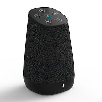 Cowin DiDa with Amazon Alexa Bluetooth Speaker