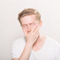 How to go to sleep earlier: Sleep experiment reveals 1 strange technique