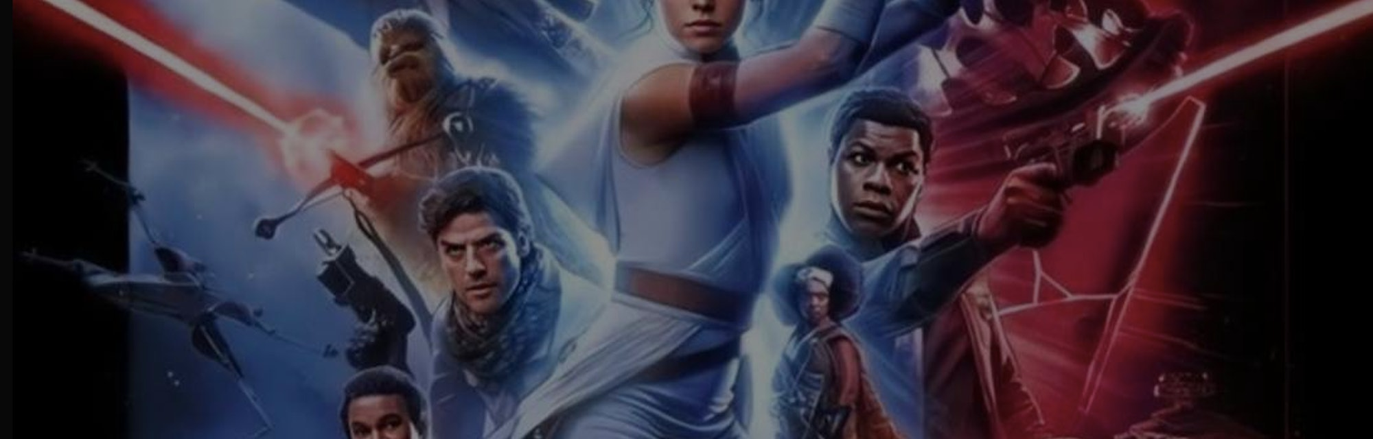 Star Wars 9 Theory The Return Of An Iconic Song May Tease Prequel Cameos