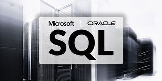 Microsoft & Oracle SQL Certification