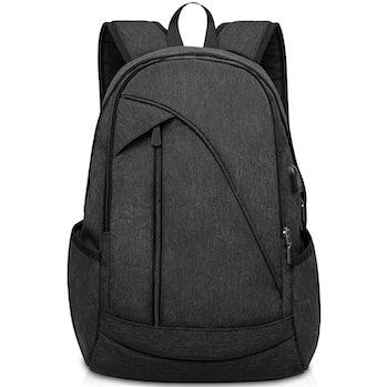 spoofee backpack