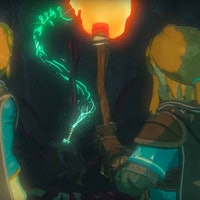 'Breath of the Wild 2' leaks: Job posts hint at fresh new look for sequel