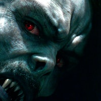 'Morbius' trailer: Michael Keaton cameo confirms surprise MCU connection