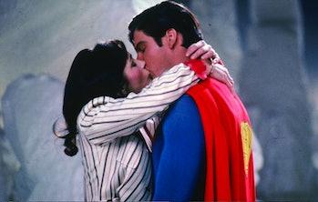 Warner Bros/IMDB