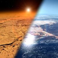 New Study Regrets to Inform You We May Never Terraform Mars