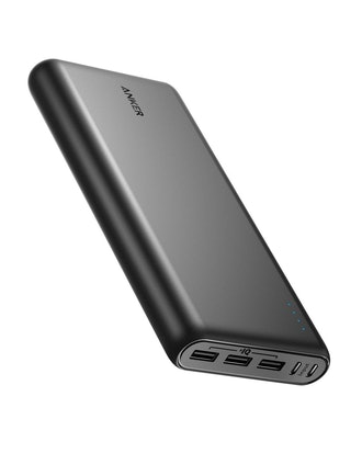 Anker PowerCore 26800 Portable Charger