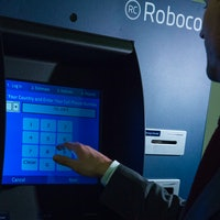 Bitcoin Price: ATMs Are Finally Making Cryptocurrency Convenient