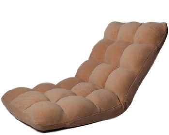 Sundale folding chair