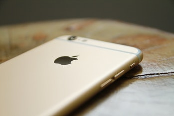 Apple's next iPhone is about to debut.