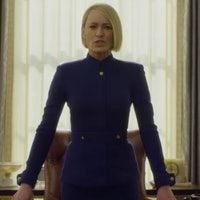 'House of Cards' Can Be the Blueprint for TV Series Returning After #MeToo
