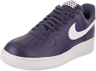 Nike Men's Air Force 1 Low Sneaker
