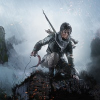 Why 'Tomb Raider' Is the Best Game for Busy People