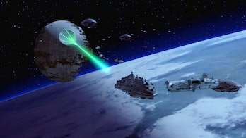 star wars episode 9 rumors