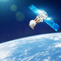 A space-age breakthrough could make satellite coverage cheaper than ever