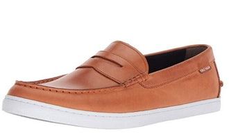 Cole Haan Men's Nantucket II Loafer