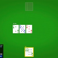 A.I. Masters Six-Player Texas Hold'em, a White Whale for A.I. Researchers