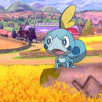 'Pokémon Sword and Shield' Starter Evolutions Allegedly Leak Out Early