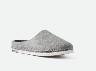 Seavees Indoor/Outdoor Slipper