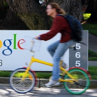 The Best Perks at Silicon Valley Tech Companies