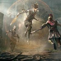 'Assassin's Creed Ragnarok' leaks hint beloved 'Black Flag' feature returns