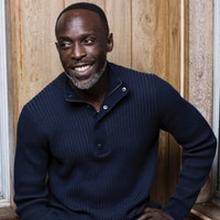 Michael K. Williams from 'The Wire' Joins Han Solo Spin-Off Movie