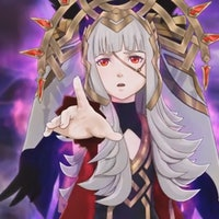'Fire Emblem Heroes' Update Makes Now the Best Time to Train