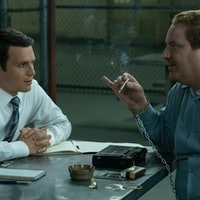 'Mindhunter' Season 2 Release Date Premiere, Cast, Killers, and Spoilers