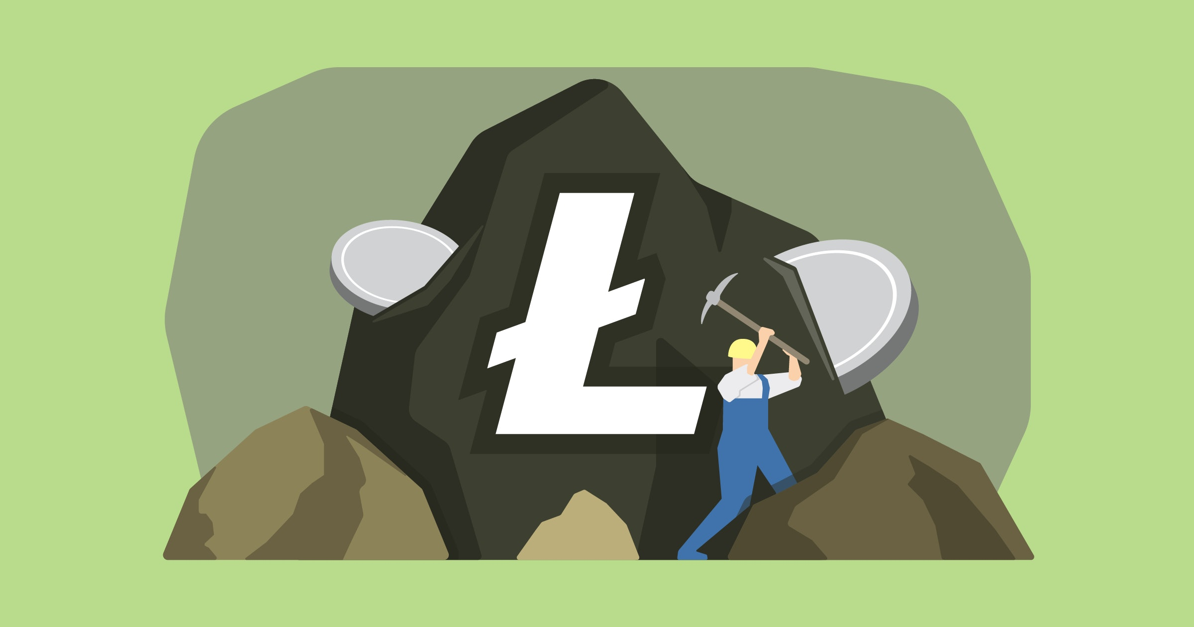 will coinbase add litecoin cash