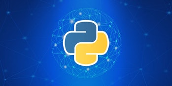 The Complete Python Data Science Bundle
