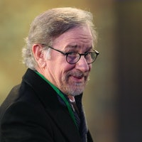'Ready Player One' Could Stump Even Steven Spielberg