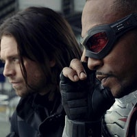 'Falcon and the Winter Soldier' release date, trailer, cast, plot of the Disney+ show
