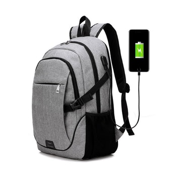 rtizan backpack