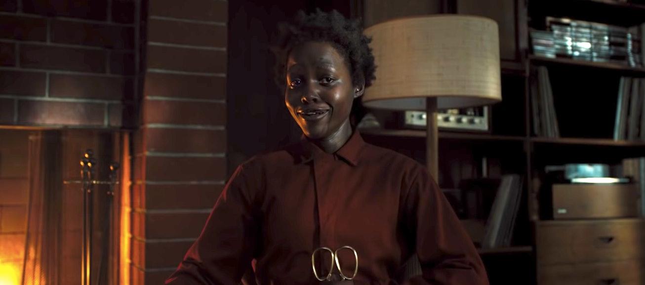 us movie trailer lupita jordan peele