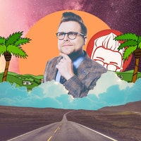 Adam Conover: To Get Smarter Without Ruining Everything, Get Off Twitter