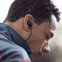 These Are the Best Running Wireless Headphones Out Now