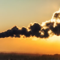 Climate crisis: 5 big recommendations to reduce air pollution, say experts
