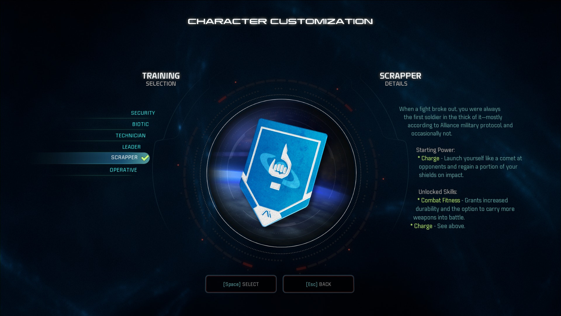How To Get Started In Mass Effect Andromeda