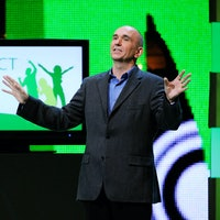 Peter Molyneux's False Twitter Retirement Causes Mass Gamer Confusion