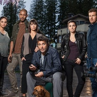 Binge Lifetime's 'unREAL' Right Now Because 'The Bachelorette' Must Be Stopped