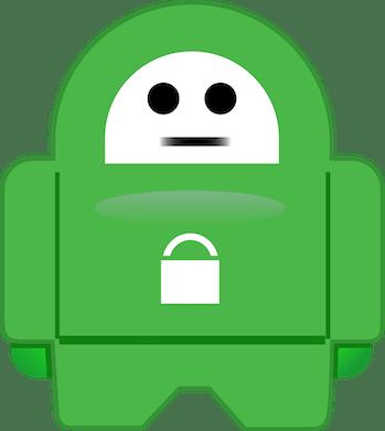 Private Internet Access - Virtual Private Network