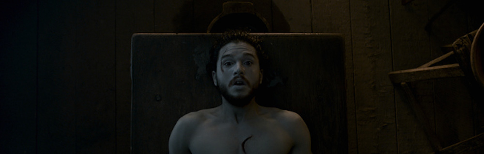 Dicks game of thrones A Motherfucking